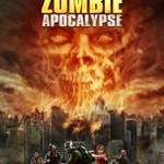 Zombie Apocalypse DVDRip Español Latino