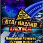 Beat Hazard Ultra PC Full Español Descargar 1 Link 2011