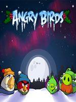 Angry Birds Seasons v.2.4.1 PC Full 2011 Español Descargar 1 Link