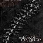El CienPies Humano 2 [The Human Centipede 2] DVDRip Subtitulos Español Latino