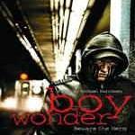 Boy Wonder DVDRip Subtitulos Espanol Latino Descargar 1 Link 2010