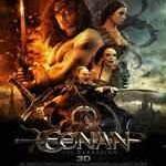 Conan El Barbaro 2011 DVDR NTSC Menu Full Español Latino 5.1 Descargar ISO