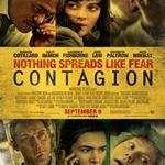 Contagion 2011 DVDRip Subtitulos Español Latino Descargar 1 Link