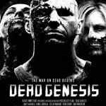 Dead Genesis DVDRip Subtitulos Espanol Latino Descargar 1 Link 2010