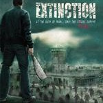 Extinction The G.M.O Chronicles 2011 DVDRip Subtitulos Español Latino Descargar 1 Link