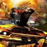 Flatout 3 Chaos y Destruction 2011 PC Full Prophet Descargar