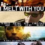 I Melt With You 2011 DVDRip Subtitulos Español Latino 1 Link 2011