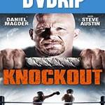 Knockout DVDRip Latino