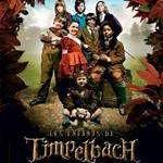 Los Niños de Timpelbach [Les Enfants de Timpelbach] DVDRip Español Latino Descargar 1 Link