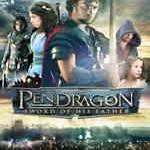 Pendragon 2011 La Herencia de Un Guerrero DVDRip Español Latino Descargar 1 Link