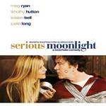 Serious Moonlight DVDRip Español Latino Descargar 1 Link Ver Online