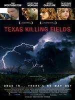 Portada de Texas Killing Fields 2011 DVDRip Español Latino 1 Link
