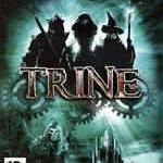 Tirine PC Full Español Descargar 1 Link 2010