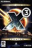 X3 Reunion PC Full Español