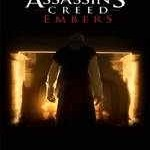 Assassins Creed Embers [Ultimo Capitulo de Ezio] DVDRip Subtitulos Español Latino
