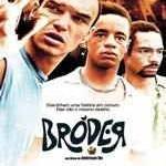 Broder DVDRip Subtitulos Español Latino Descargar 1 Link [2010]