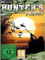 Hunters Trophy 2011 PC Full Español Descarga 1 Link