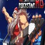 Santa Rockstar HD PC Full EXE Ingles Descargar 1 Link
