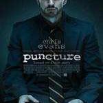 Puncture DVDRip Latino