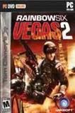 Tom Clancy's Rainbow Six Vegas 2 PC Full Español
