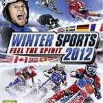 Winter Sports Feel The Spirit 2012 PC Full Fairlight Descargar