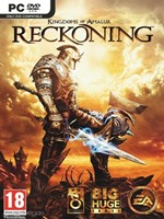Kingdoms of Amalur Reckoning Collection PC Full Español