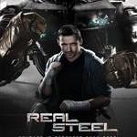 Real Steel [Acero Puro] 2011 DVDR Full Español Latino NTSC Descargar