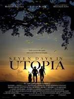 Portada de Seven Days in Utopia Descargar DVDRip Latino 1 Link