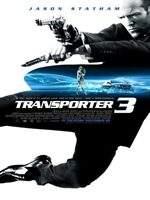 El Transportador 1 2 y 3 DVDRip Español Latino