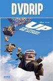 Up Una Aventura de Altura DVDRip Latino