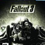 Fallout 3 PC Full Español Expansiones Guia 2 DVD5