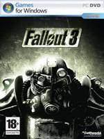 Fallout 3 PC Full Español Expansiones Guia 2 DVD5