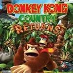 Donkey Kong Country Returns Descargar PC Full Español ISO