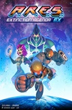 A.R.E.S Extinction Agenda EX PC Full