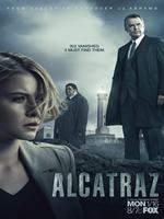 Alcatraz Serie 2012 Descargar Subtitulos Español Latino Temporada 1 HDTV