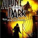 Alone In The Dark 4 The New Nightmare PC Full Español Descargar