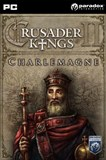 Crusader Kings 2 Charlemagne PC Full Español