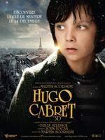 Hugo DVDR NTSC Español Latino ISO 2011