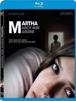 Portada de Martha Marcy May Marlene 720p HD Español Latino Dual BRRip 2011