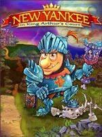 New Yankee In King Arthur's Court PC Full Descargar 1 Link 2012