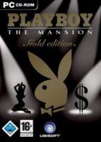 Playboy The Mansion Gold Edition PC Full Español