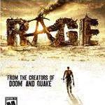 Rage PC Full Español Repack 3 DVD5 + Update 2