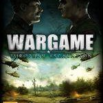 Wargame European Escalation PC Full Español PROPHET