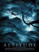 Altitude DVDRip Español Latino Descargar 1 Link