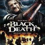 Black Death DVDRip Español Latino Descargar 1 Link