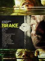 Brake 2012 DVDRip Español Latino