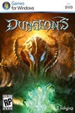 DUNGEONS Steam Special Edition PC Full Español