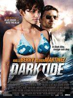 Dark Tide 2012 DVDRip Español Latino