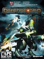 Defense Grid The Awakening PC Full Español Theta Descargar 1 Link