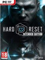 Hard Reset Extended Edition PC Full 2012 Fairlight Descargar